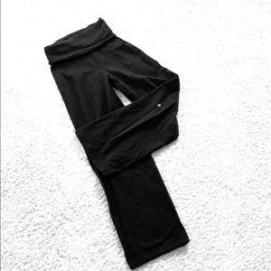 Lululemon Stillness Pants 4